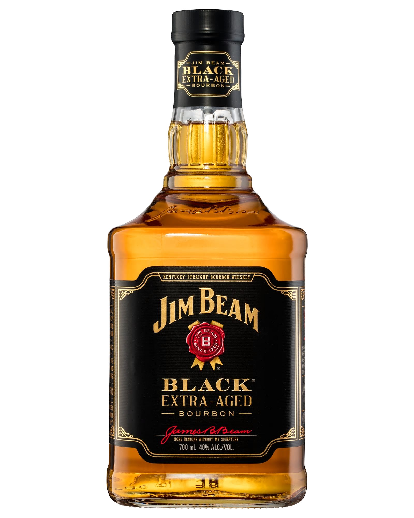 Browse All Jim Beam Products